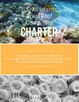 AIC Charter_Cover