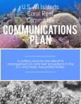 AIC Communications Plan_Cover