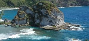 Bird Island, CNMI