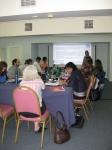 AIC Meeting in St. Croix, November 12, 2013.